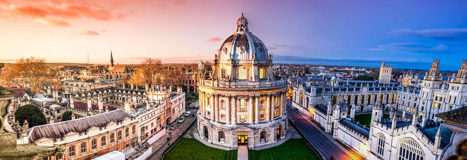 /news/2018/oxford-skyline.jpg