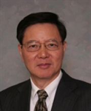 Shi-Jiang Li