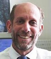 Murray Grossman
