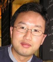 Yonggang Shi