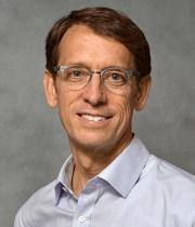 Scott Sponheim
