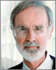 Marc Raichle