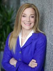 Yvette Sheline