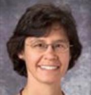 Beth Snitz