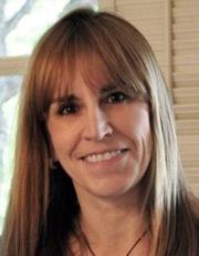 Mirella Dapretto