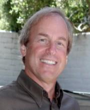 Ian Gotlib